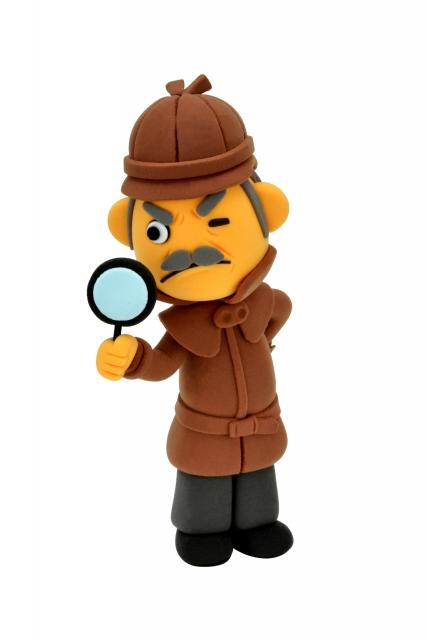 探偵を東京で探す方が楽という結論に